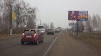Билборд №217672 в городе Вышгород (Киевская область), размещение наружной рекламы, IDMedia-аренда по самым низким ценам!