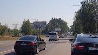 Билборд №217673 в городе Вышгород (Киевская область), размещение наружной рекламы, IDMedia-аренда по самым низким ценам!