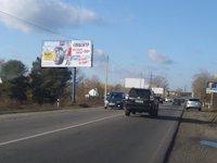 Билборд №217677 в городе Вышгород (Киевская область), размещение наружной рекламы, IDMedia-аренда по самым низким ценам!