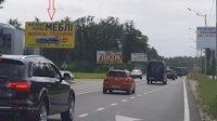 Билборд №217689 в городе Вышгород (Киевская область), размещение наружной рекламы, IDMedia-аренда по самым низким ценам!
