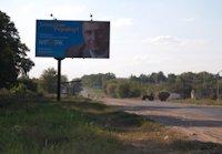 Билборд №217744 в городе Гадяч (Полтавская область), размещение наружной рекламы, IDMedia-аренда по самым низким ценам!
