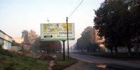 Билборд №217757 в городе Гадяч (Полтавская область), размещение наружной рекламы, IDMedia-аренда по самым низким ценам!