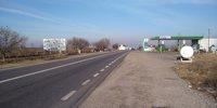 Билборд №218047 в городе Удобное (Одесская область), размещение наружной рекламы, IDMedia-аренда по самым низким ценам!