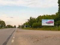 Билборд №218073 в городе Тарашаны (Черновицкая область), размещение наружной рекламы, IDMedia-аренда по самым низким ценам!