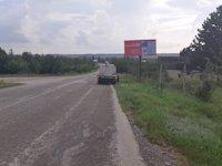 Билборд №218081 в городе Кельменцы (Черновицкая область), размещение наружной рекламы, IDMedia-аренда по самым низким ценам!