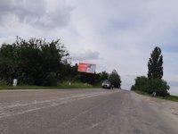 Билборд №218082 в городе Кельменцы (Черновицкая область), размещение наружной рекламы, IDMedia-аренда по самым низким ценам!