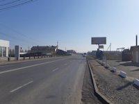 Билборд №218091 в городе Мамаевцы (Черновицкая область), размещение наружной рекламы, IDMedia-аренда по самым низким ценам!