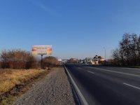 Билборд №218094 в городе Мамаевцы (Черновицкая область), размещение наружной рекламы, IDMedia-аренда по самым низким ценам!