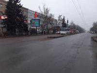 Бэклайт №218306 в городе Житомир (Житомирская область), размещение наружной рекламы, IDMedia-аренда по самым низким ценам!