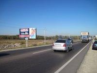 Бэклайт №218361 в городе Львов (Львовская область), размещение наружной рекламы, IDMedia-аренда по самым низким ценам!