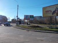 Билборд №218581 в городе Сумы (Сумская область), размещение наружной рекламы, IDMedia-аренда по самым низким ценам!