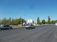 Билборд №218582 в городе Сумы (Сумская область), размещение наружной рекламы, IDMedia-аренда по самым низким ценам!