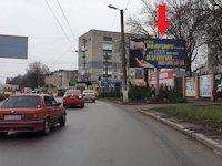 Билборд №218604 в городе Кропивницкий(Кировоград) (Кировоградская область), размещение наружной рекламы, IDMedia-аренда по самым низким ценам!