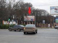 Билборд №218605 в городе Кропивницкий(Кировоград) (Кировоградская область), размещение наружной рекламы, IDMedia-аренда по самым низким ценам!