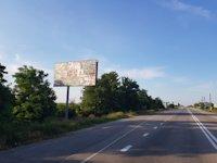 Билборд №218622 в городе Мелитополь (Запорожская область), размещение наружной рекламы, IDMedia-аренда по самым низким ценам!