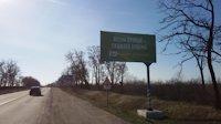 Билборд №218627 в городе Мелитополь (Запорожская область), размещение наружной рекламы, IDMedia-аренда по самым низким ценам!
