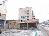 Билборд №218767 в городе Дружковка (Донецкая область), размещение наружной рекламы, IDMedia-аренда по самым низким ценам!