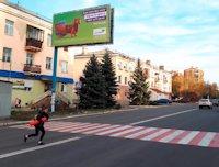 Билборд №218815 в городе Константиновка (Донецкая область), размещение наружной рекламы, IDMedia-аренда по самым низким ценам!