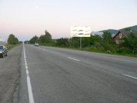 Билборд №219074 в городе Надвирна (Ивано-Франковская область), размещение наружной рекламы, IDMedia-аренда по самым низким ценам!