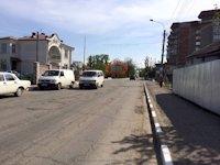 Билборд №219085 в городе Надвирна (Ивано-Франковская область), размещение наружной рекламы, IDMedia-аренда по самым низким ценам!