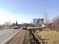 Билборд №219092 в городе Ланчин (Ивано-Франковская область), размещение наружной рекламы, IDMedia-аренда по самым низким ценам!