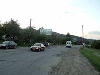 Билборд №219108 в городе Яремча (Ивано-Франковская область), размещение наружной рекламы, IDMedia-аренда по самым низким ценам!