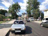 Билборд №219114 в городе Яремча (Ивано-Франковская область), размещение наружной рекламы, IDMedia-аренда по самым низким ценам!
