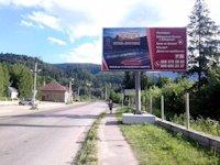 Билборд №219115 в городе Яремча (Ивано-Франковская область), размещение наружной рекламы, IDMedia-аренда по самым низким ценам!