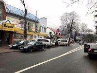 Бэклайт №219120 в городе Яремча (Ивано-Франковская область), размещение наружной рекламы, IDMedia-аренда по самым низким ценам!