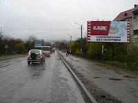 Билборд №219148 в городе Яремча (Ивано-Франковская область), размещение наружной рекламы, IDMedia-аренда по самым низким ценам!