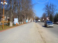 Скролл №219197 в городе Яремча (Ивано-Франковская область), размещение наружной рекламы, IDMedia-аренда по самым низким ценам!