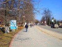 Скролл №219203 в городе Яремча (Ивано-Франковская область), размещение наружной рекламы, IDMedia-аренда по самым низким ценам!