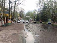 Скролл №219260 в городе Яремча (Ивано-Франковская область), размещение наружной рекламы, IDMedia-аренда по самым низким ценам!