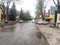 Скролл №219274 в городе Яремча (Ивано-Франковская область), размещение наружной рекламы, IDMedia-аренда по самым низким ценам!