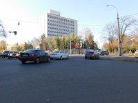 Скролл №219684 в городе Киев (Киевская область), размещение наружной рекламы, IDMedia-аренда по самым низким ценам!