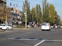 Скролл №219713 в городе Киев (Киевская область), размещение наружной рекламы, IDMedia-аренда по самым низким ценам!