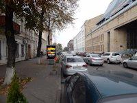 Ситилайт №219731 в городе Киев (Киевская область), размещение наружной рекламы, IDMedia-аренда по самым низким ценам!