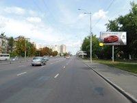 Билборд №219734 в городе Киев (Киевская область), размещение наружной рекламы, IDMedia-аренда по самым низким ценам!