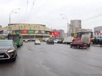 Билборд №219742 в городе Киев (Киевская область), размещение наружной рекламы, IDMedia-аренда по самым низким ценам!