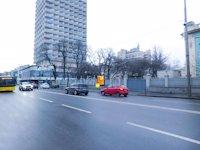 Скролл №219805 в городе Киев (Киевская область), размещение наружной рекламы, IDMedia-аренда по самым низким ценам!