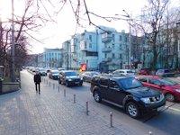 Скролл №219829 в городе Киев (Киевская область), размещение наружной рекламы, IDMedia-аренда по самым низким ценам!