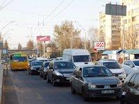 Скролл №219902 в городе Киев (Киевская область), размещение наружной рекламы, IDMedia-аренда по самым низким ценам!