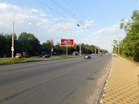 Билборд №219942 в городе Киев (Киевская область), размещение наружной рекламы, IDMedia-аренда по самым низким ценам!