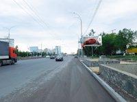 Билборд №219945 в городе Киев (Киевская область), размещение наружной рекламы, IDMedia-аренда по самым низким ценам!