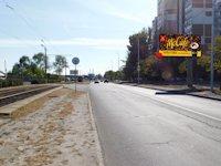 Билборд №219949 в городе Киев (Киевская область), размещение наружной рекламы, IDMedia-аренда по самым низким ценам!
