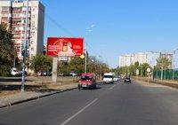 Билборд №219950 в городе Киев (Киевская область), размещение наружной рекламы, IDMedia-аренда по самым низким ценам!