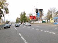 Билборд №219951 в городе Киев (Киевская область), размещение наружной рекламы, IDMedia-аренда по самым низким ценам!