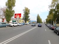 Билборд №219952 в городе Киев (Киевская область), размещение наружной рекламы, IDMedia-аренда по самым низким ценам!