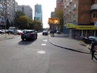 Билборд №219953 в городе Киев (Киевская область), размещение наружной рекламы, IDMedia-аренда по самым низким ценам!