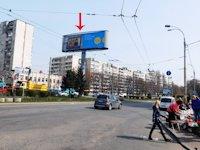 Билборд №219961 в городе Киев (Киевская область), размещение наружной рекламы, IDMedia-аренда по самым низким ценам!